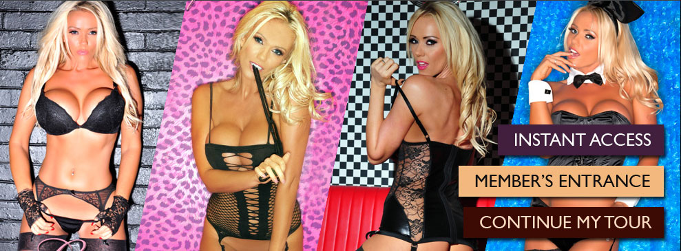 Visit Lucy Zara official website!